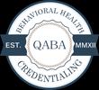QABA Logo