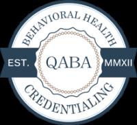 How It Works - QABA